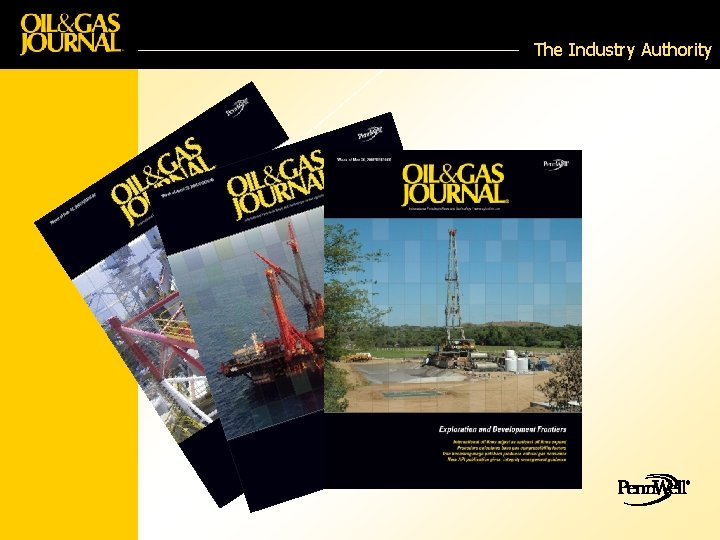 The Industry Authority
