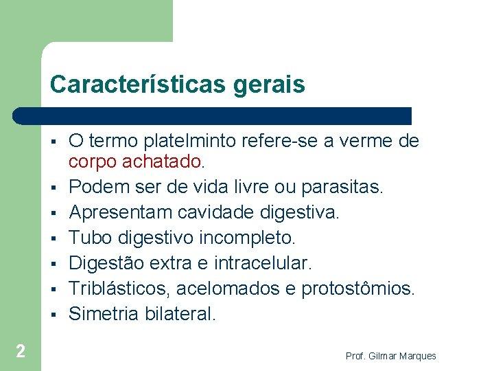 Filo dos nemathelminthes, Giardiasis doctor uk