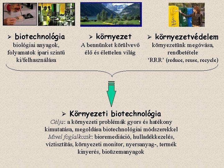 paraziták és biotechnológia)