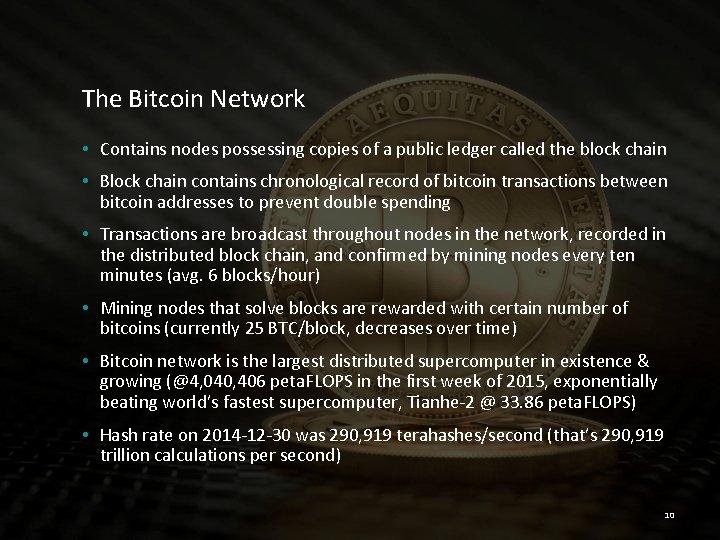 bitcoin este legal sau nu