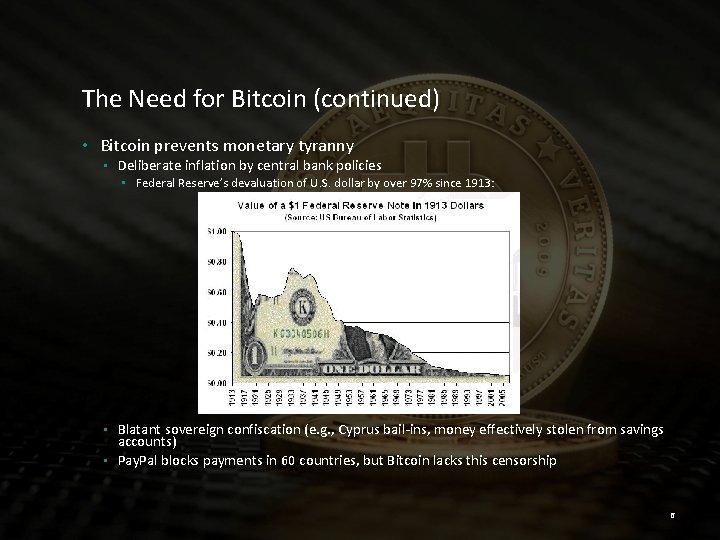 cum este legal bitcoin bitcoin minerit estimator