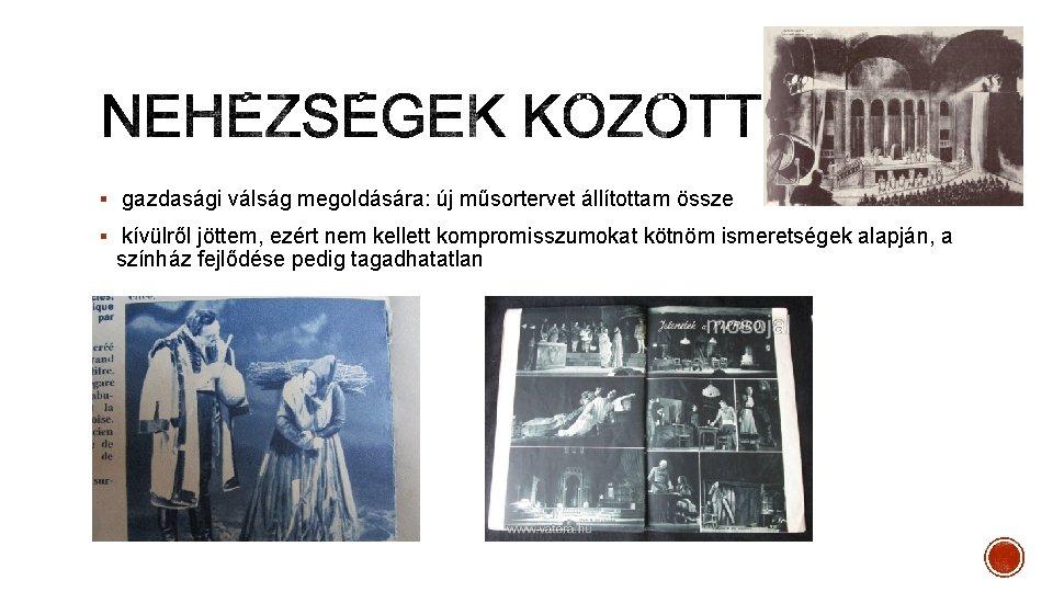 írni az új ismeretség)