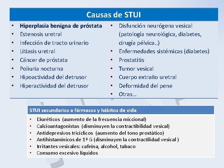 Prostero Összetevők - PROSTERO Prosztatagyulladás és polyuria
