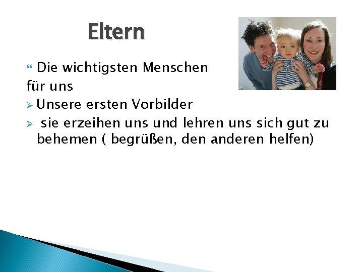 Vorbilder Ute Lennartz Lembeck 3