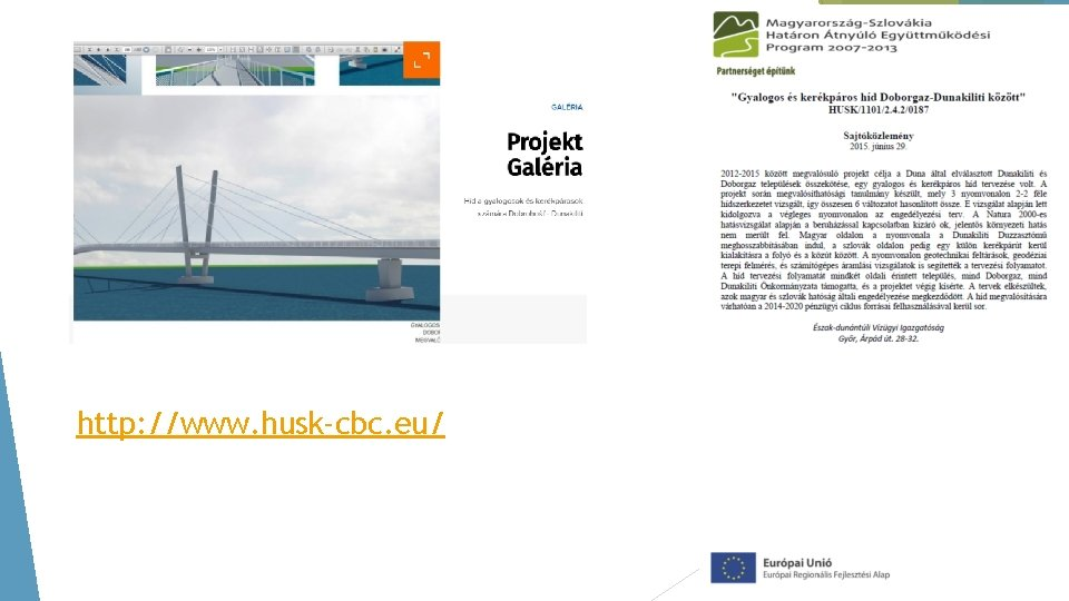 http: //www. husk-cbc. eu/