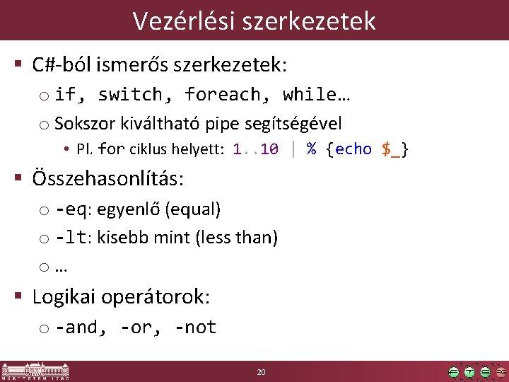 új ismerős mi write)