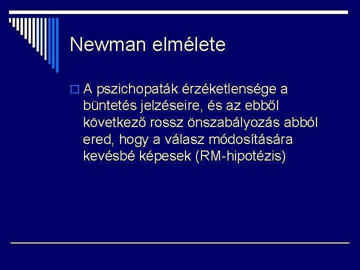 pszichopaták paraziták)