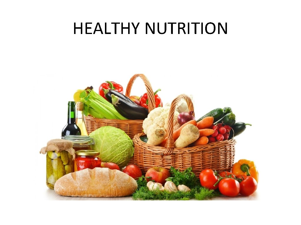 6 Startups For A Healthy Diet - StartingsThingsUp.com