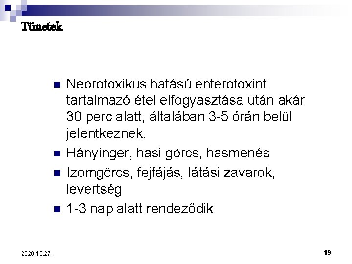 látás 47 után)