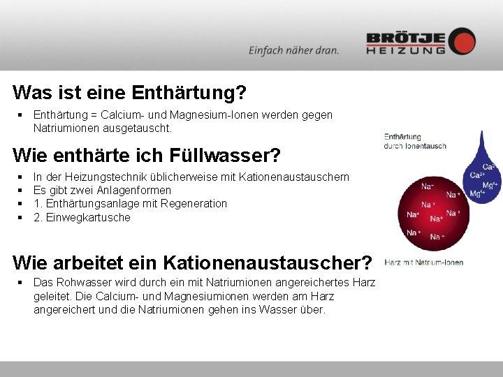 Generisch HardTube Rohrentgrater f/ür Computer Wasserk/ühlung