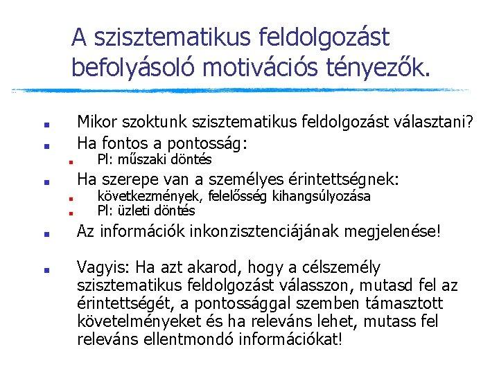 szisztematikus kategóriák)