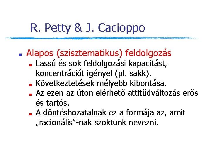 Szisztematikus kategóriák. szisztematikus - Német fordítás – Linguee