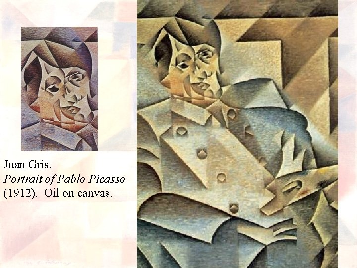 Pablo Picasso Wikipedia 0