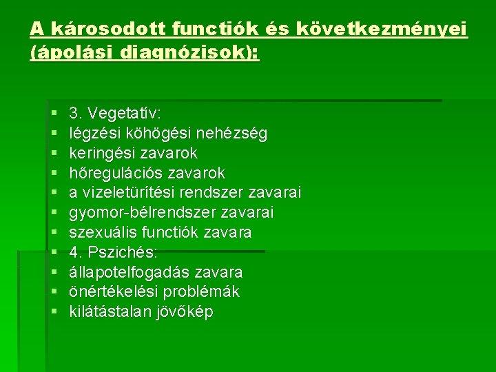 vizeletürítési problémák)