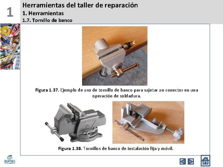 Mini Bomba Palancas de Neum/áticos y Kit 16 en 1 Reparaci/ón de Bicicletas Kits Herramienta Multifunci/ón para Bicicletas Herefun Herramientas Reparaci/ón Neum/áticos
