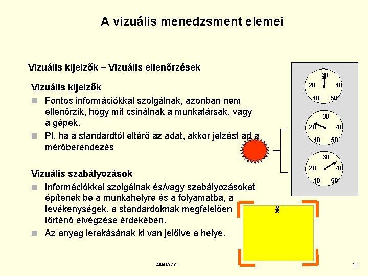 típusú vizuális eltérések rövidlátás 5 dioptria