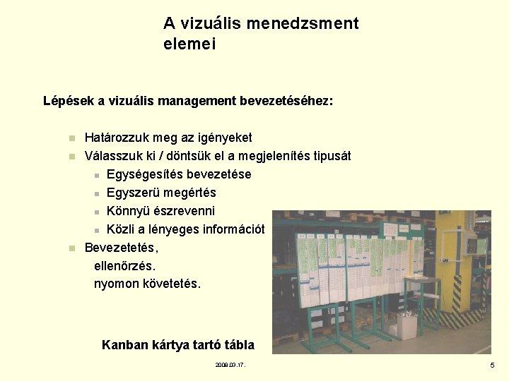 típusú vizuális eltérések)