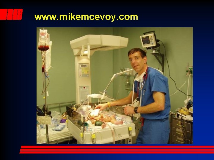 www. mikemcevoy. com