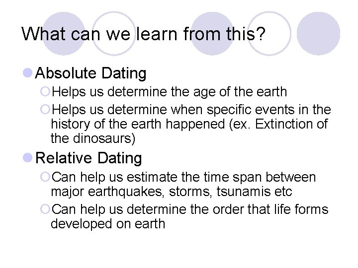 dating site questions you should ask
