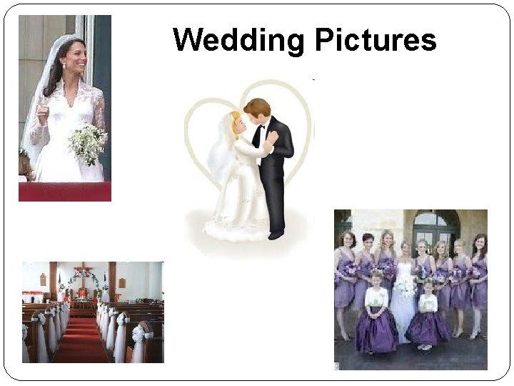 Wedding Pictures 7