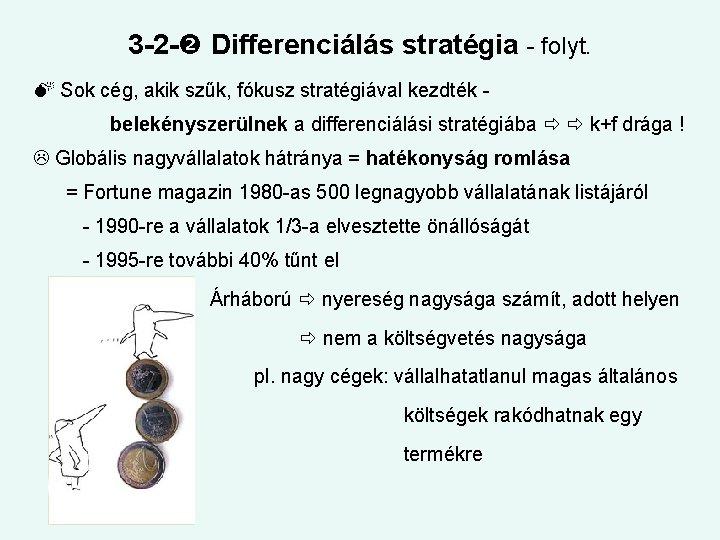 stratégiák hogy megfeleljen a nők)