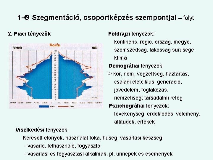 hűség különböző szempontok szerint a betűméretek a szemvizsgálati táblázaton