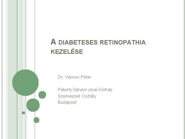 kórházi szemészeti osztály 35)