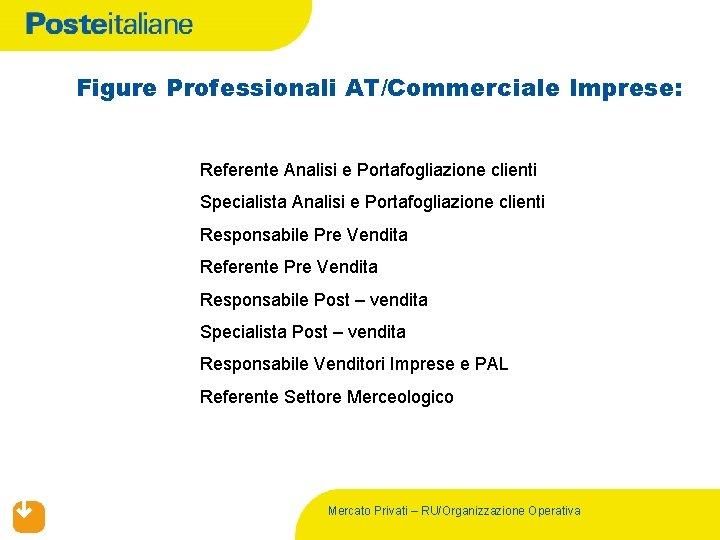 Definizione e individuazione dei clienti professionali pubblici (giuseppeverdimaddaloni.it /)