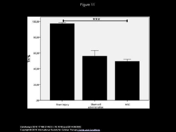 Figure 11 Cytotherapy 2015 17199 -214 DOI: (10. 1016/j. jcyt. 2014. 09. 005) Copyright