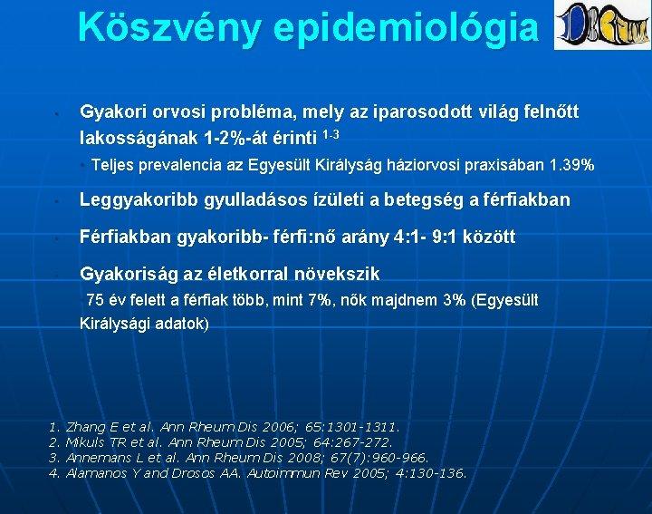 a térdízületek ízületi fájdalmainak kezelésére térdízület kezelési gyógyszerek periarthritis