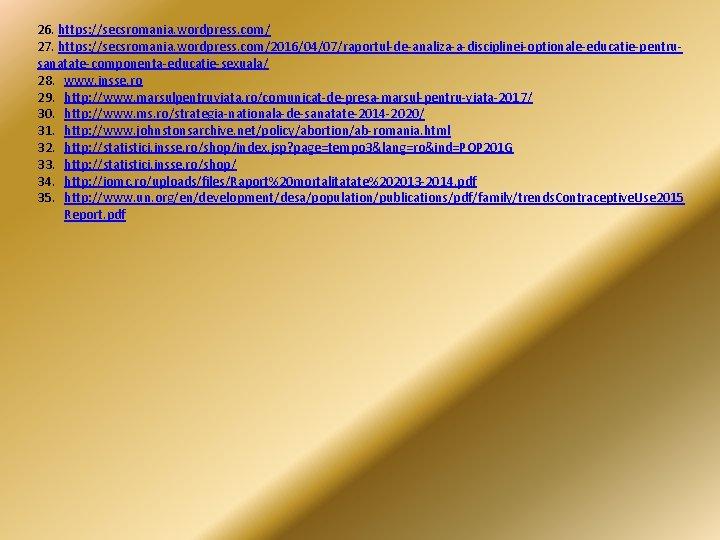 Incontinența urinară. Cauze, simptome și tratament