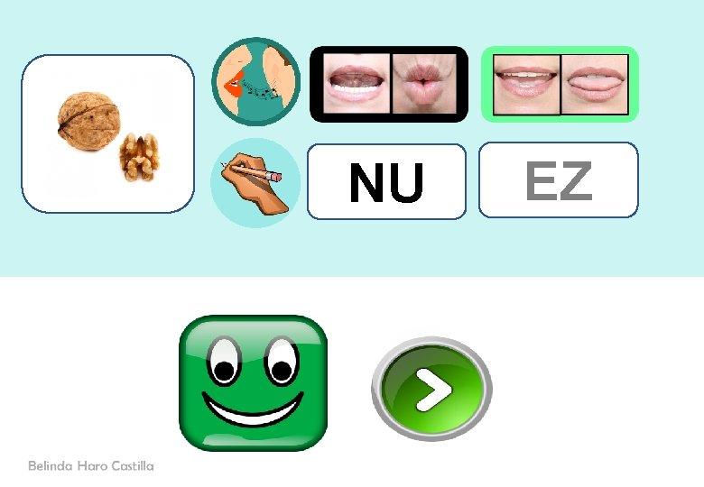 NU EZ