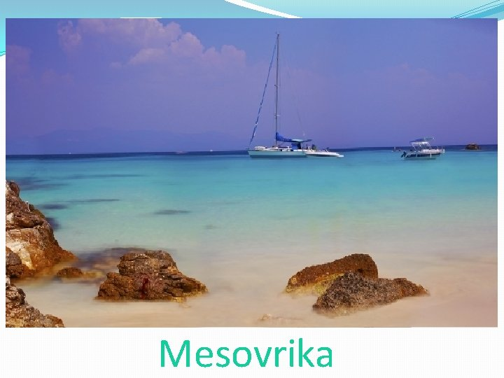 Mesovrika