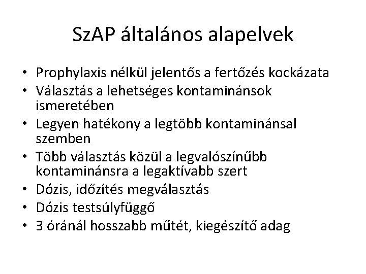 toxoplazma kockázata)