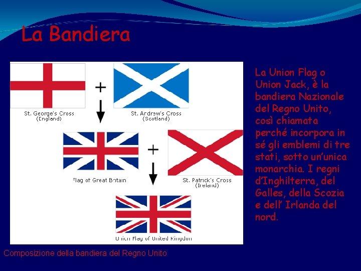 Cartina Regno Unito E Irlanda Del Nord.Formato Da Gran Bretagna Galles Inghilterra Scozia Irlanda