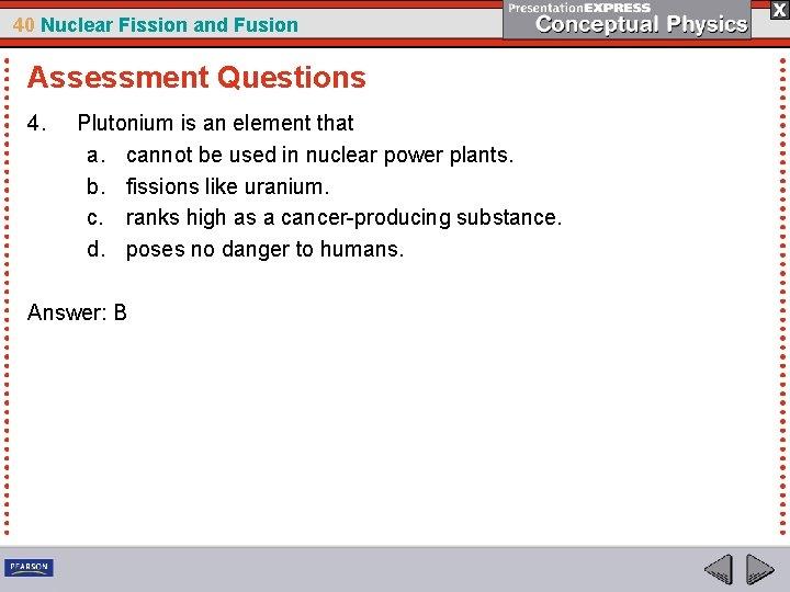 Answer webquest key elements radioactive Radioactive Decay