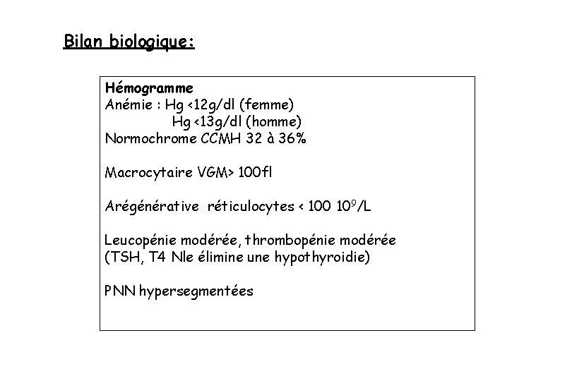 îndepărtarea și tratarea papilomelor la prețurile tambov papillomavirus douleur bas ventre