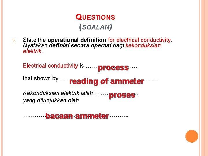 Teknik Menjawab Sains Spm 15112 2012 6 Oktober