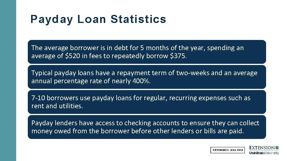 cash advance funds who take netspend accounts