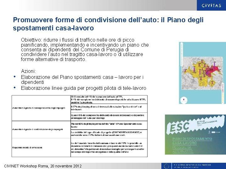 Renaissance Le Citt Storiche E Linnovazione Nei Sistemi