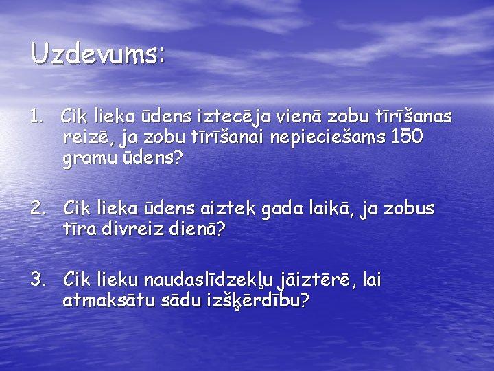 kaskads.lv - Portāls latviešiem pasaulē