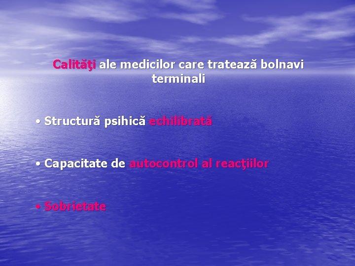 Definiție Hospice - Ce este, semnificație și concept - Vocabular -