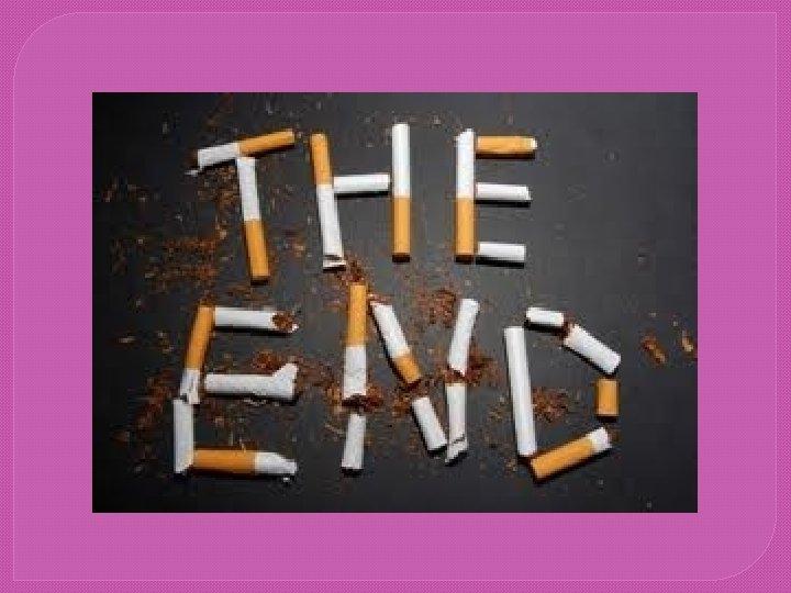 11 hónap óta abbahagyta a dohányzást