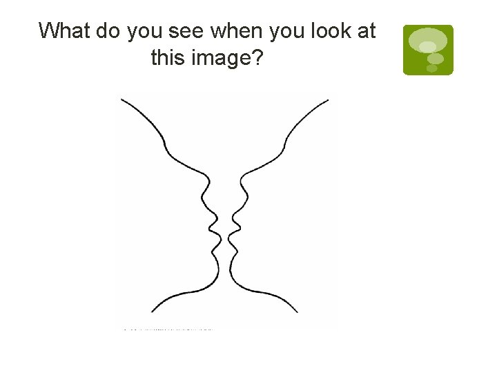What do you see when you look at this image?