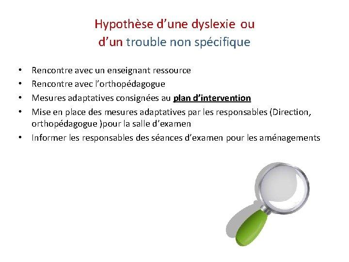 L'association Dyslexie Suisse Romande en bref...