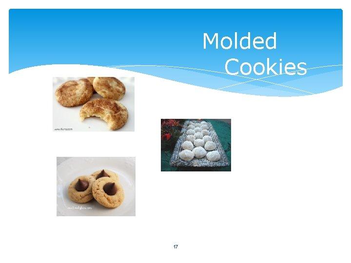 Cookies 1 Types Of Cookies Cookie Type Is