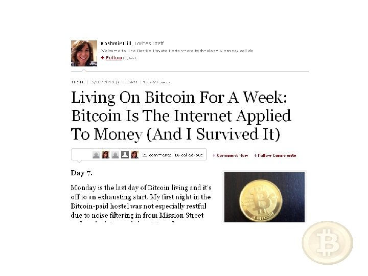 olymp trade retragere bitcoin como fazer trade com com bitcoins