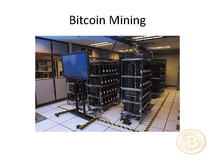 bitcoin trader mexic carlos slim bitcoin minerit utilizarea datelor