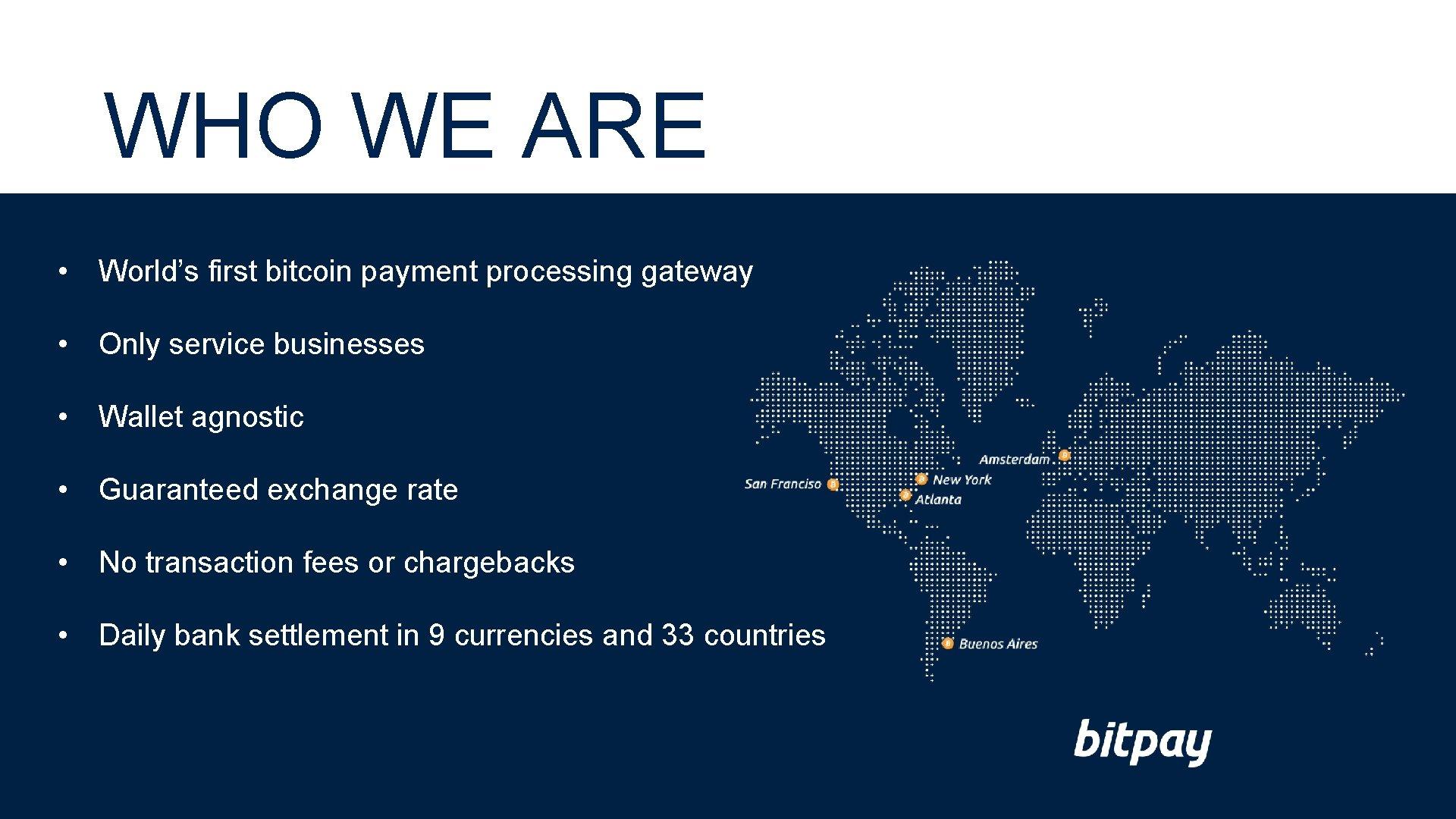 cum funcționează bitcoin în india