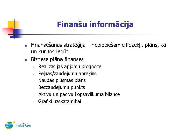 Nva Biznesa Plāna Izveides Pamati, university, college, Ogre, Brīvības iela, 12 — d4790209.kaskads.lv